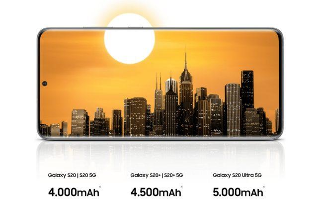 Samsung_Galaxy_S20_S20__S20_Ultra_5G_Akku