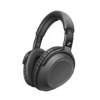 Sennheiser_PXC_550-II_Wireless