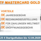 TF-Mastercard