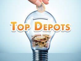 Top_Depots