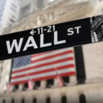 Wall-Street