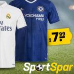 adidas_fanartikel_sale_titelbild