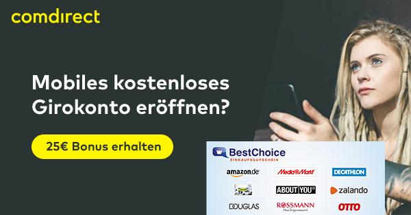 comdirect-bonus-deal-uebersicht