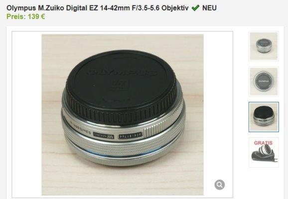eBay_Kleinanzeigen_Fotos_Beispiel Tipp
