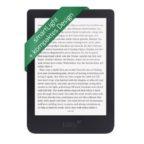 eBook-Reader_Tolino_Shine_3