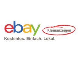 ebay-kleinanzeigen_logo_claim_rgb