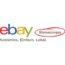 eBay Kleinanzeigen: Tipps für einen erfolgreichen Verkauf
