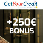 getyourcredit_bonus_deal_thumb