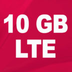 handyvertrag-de-10gb-lte-sq
