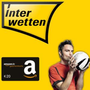 interwetten-bonus-20-amazon-gutschein-gratis-750×394
