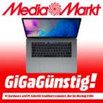 mediamarkt_gigagunstig_titelbild