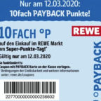 payback_rewe