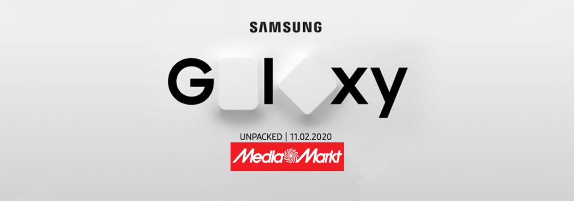 samsung-galkaxy-unpacked-mediamarkt