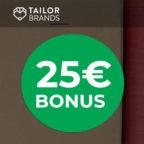 tailor_brands_bonus_deal_thumb