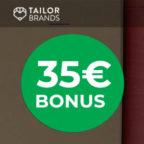 tailor_brands_bonus_deal_thumb_neu