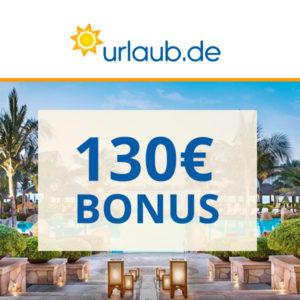 urlaub-de_bonnus_deal_Thumb