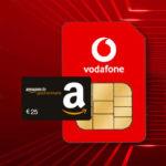 vodafone-callya-bonus-deal-25-sq