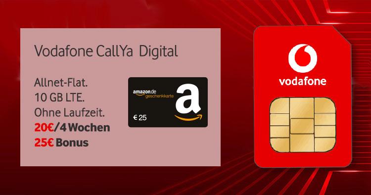 vodafone-callya-bonus-deal-25eu