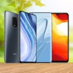 xiaomi-hello-summer-note9s-d-200612-titel