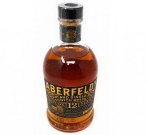 Aberfeldy_Highland_Single_Malt_Whisky_12_Jahre