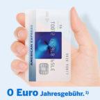 Amex-Blue-300×300