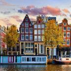 Amsterdam_Grachten