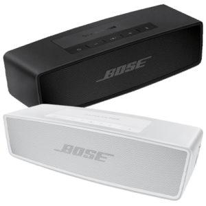 BOSE_Soundlink_Mini_II_Silber_Bluetooth_Lautsprecher