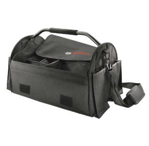 Bosch_Werkzeugtasche_2
