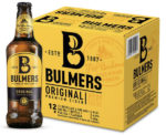 Bulmers_Original_Premium_Cider