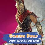 Gaming_Deals