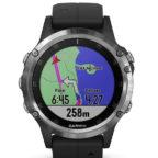 Garmin-Smartwatch