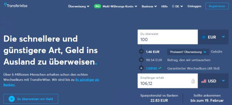 Geld_online_ueberweisen_-_TransferWise