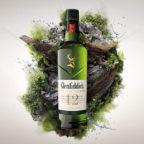 Glenfiddich_Single_Malt_Scotch_Whisky_12_Jahre