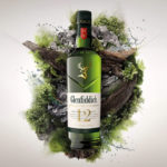 Glenfiddich_Single_Malt_Scotch_Whisky_12_Jahre