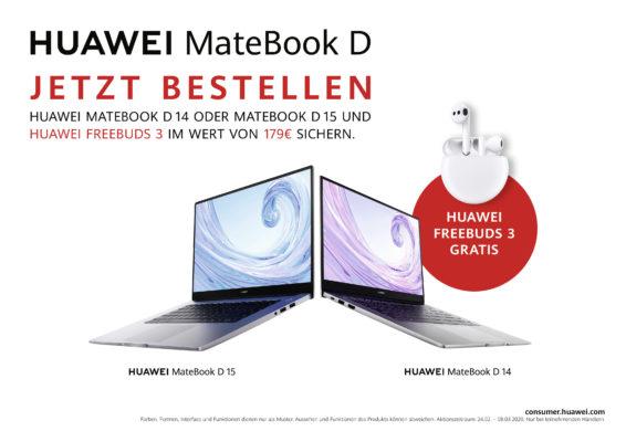 Huawei_Matebook_D14_D15_vorbestellen