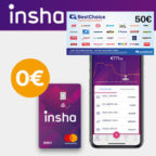 Insha-Bank-300×300