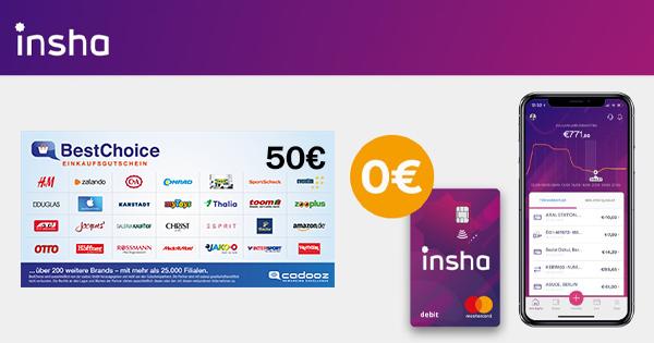 Insha-Bank