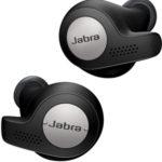 Jabra-Kopfhoerer