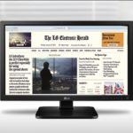 LG_Monitor_24MB37PM-B_LED-Display_6045_cm_23822_dunkelanthrazit_inkl._DVI-zu-HDMI-Kabel