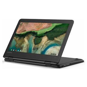 Lenovo-Chromebook