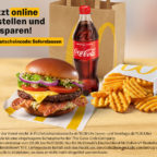 McDelivery-Stage-Gutschein-mobile