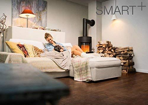 OSRAM Smart+ LED Glühbirne Mit E27-Fassung Zum Bestpreis