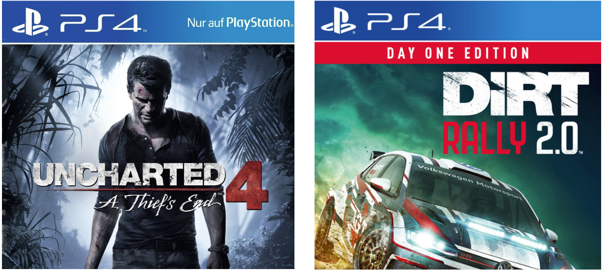 Playstation Plus Gratis Spiele Mai