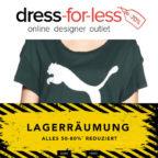 Puma-dress-for-less