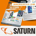 Saturn_Flyer-Deals__Titelbild