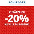 Schiesser-Sale-300×300