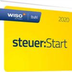 Steuer-Start-2020