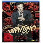 Tarantino-Sammlung