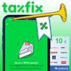 Taxfix_Titelbild