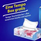 Tempo_Box_cashback